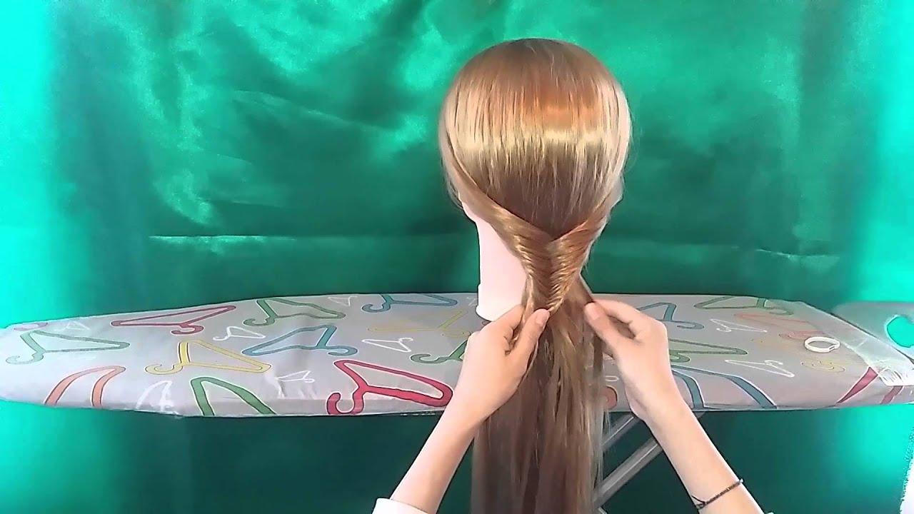 Okul saç modelleri lise uzmantv