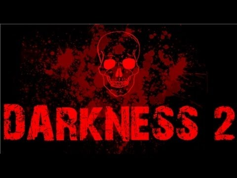 Coupons for darkness 2 roblox