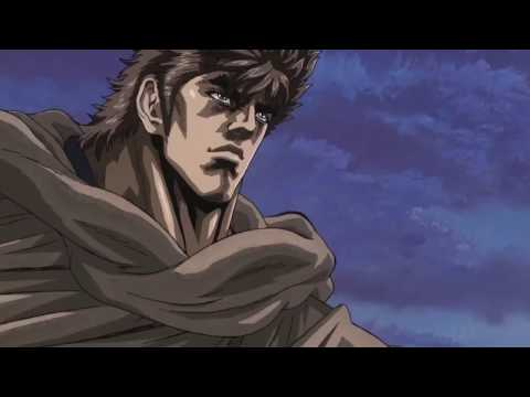 Tough Boy (trace mix) Fist of the North Star 2 opening song ▶3:50