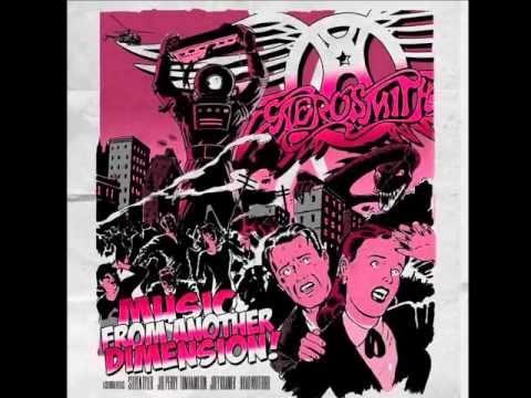 Aerosmith - Tell me (subtitulos en español)