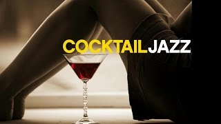 Top Cocktail, Acid Jazz, Lounge Music - 2 Hours Non Stop Fashion Chillout Selection