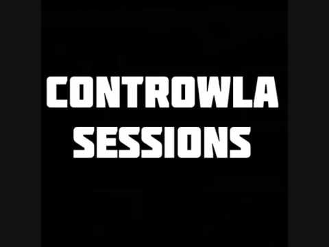 Controwla Sessions Episode 001  Yearmix 2013