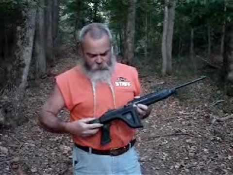 Gunblast com - Auto Ordnance M1 Carbine AOM160