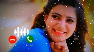 New sad ringtone 2021| Love Ringtone 2021|Mobile Ringtone| New Hindi ringtone 2021 | Iphone ringtone