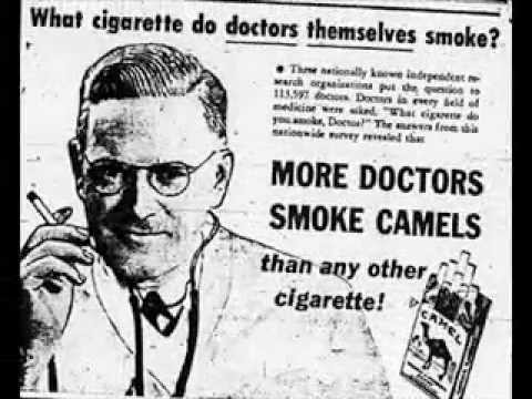 Koch Organized Crime 02 Seitz-Cato-RJR-Tobacco.wmv