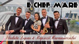 Download Vladuta Lupau si Rapsozii Maramuresului - E chef mare [colaj 2021]