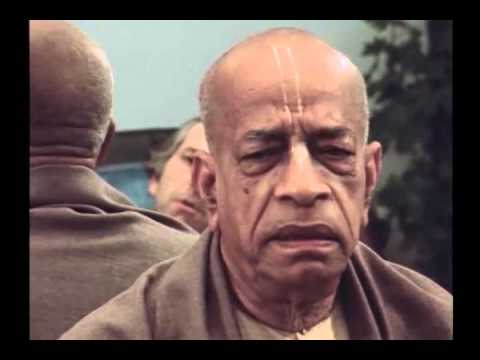 Srila Prabhupada Conversation 2 in Melbourne on May 22, 1975