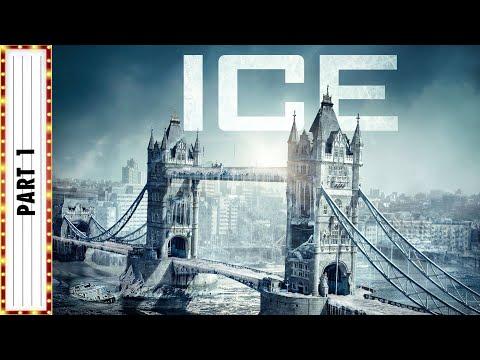 Ice Part 1 | Thriller Movies | Starring Sam Neill | The Midnight Screening