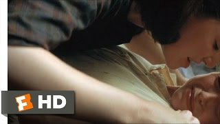 an american crime 2 9 movie clip she s got it coming 2007 hd