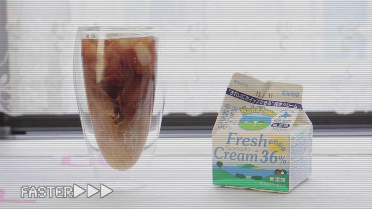 Best Way To Make Aeropress Coffee