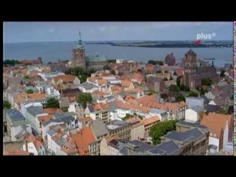 Schätze der Welt   Deutschland   Die Hansestädte Lübeck, Wismar und Stralsund