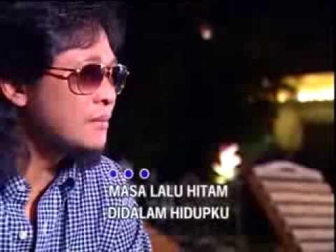 Deddy Dores   Mendung Tak Berarti Hujan   YouTube
