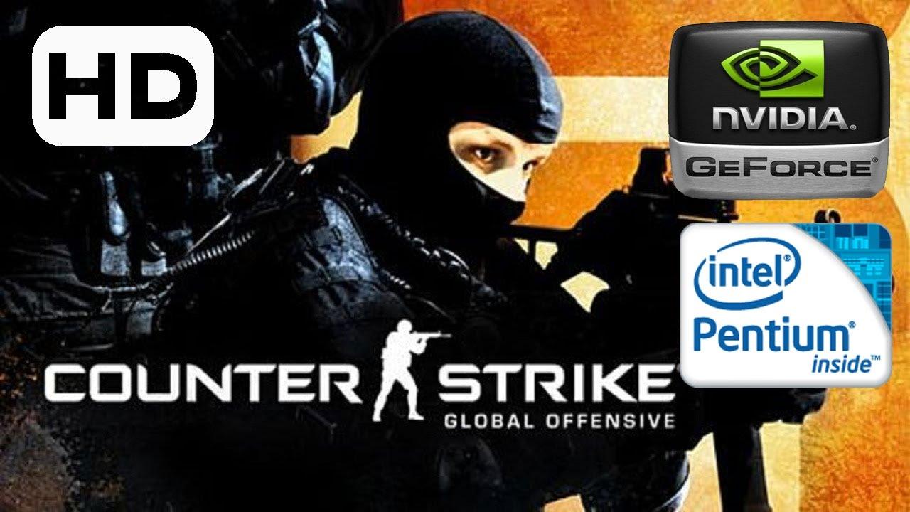 Counter strike global offensive бесплатные сервера h таблетку для csgo