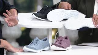 Skechers Bungee Slip-On Shoes …