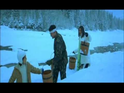 Индия песни из фильма слепая любовь индия