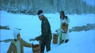 INDIA (Из фильма Слепая любовь)