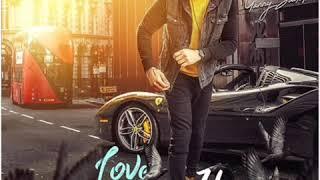 Love You Jatta || Garry Sandhu || Remix || Dj Punjabi Song