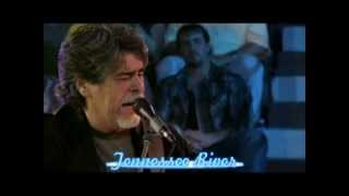 Randy Owen - Tennessee River