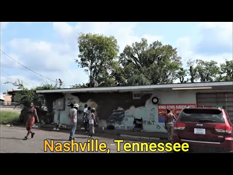 NASHVILLE, TENNESSEE HOODS VS CHARLOTTE, NORTH CAROLINA HOODS