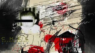 Shahin Najafi - Beshmar (Album Chel) بشمار - آلبوم چل شاهین نجفی