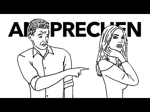 Manner flirten mit jeder