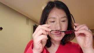 유기농 메이크업 ilia 파운데이션 + Jane Ire…