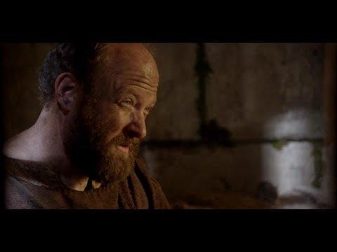 Видео: «В последние дни наступят времена тяжкие»