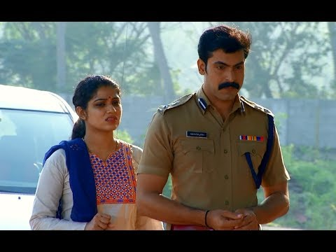Athmasakhi | Episode 452 - 14 March 2018 | Mazhavil Manorama
