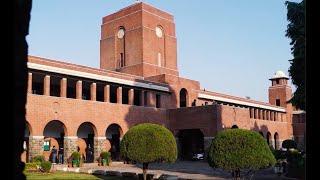 St. Stephen's College, Delhi - Virtual Alumni Reunion 2020