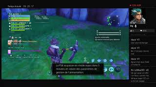 Live fortnite save the world - we exchange Go the 350 subscriber