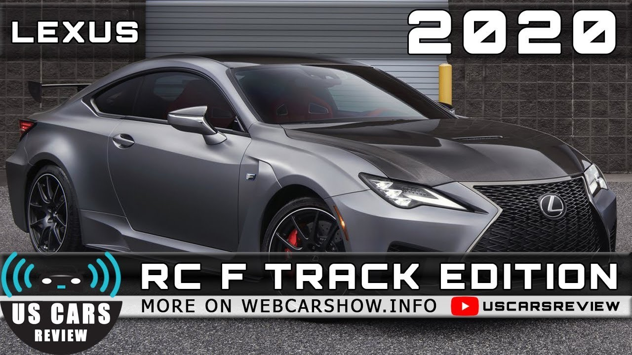 rcf track edition price