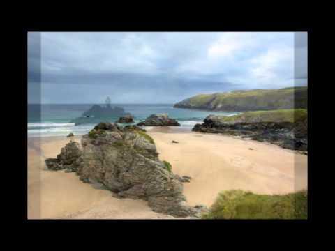 Chaidh Mo Dhonnachadh Dhan Bheinn - Scottish Gaelic Lament