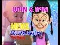 IPIN UPIN !!! Meime lagu Janam Janam versi Melayu