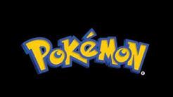 Pokemon - Gotta Catch 'Em All Lyrics
