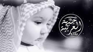 Ya Lili  Balti  Stym Remix   Best Arabic