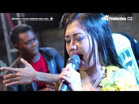 Kekecos Beling - Intan Erlita - Naela Nada Live Serang Babakan Cirebon