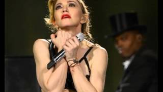 Madonna - Don't Cry for Me Argentina & Love Spent (Live from Argentina) Soundboard