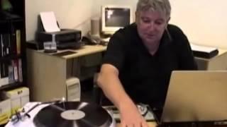 Schallplatten und Musikkassetten digitalisieren
