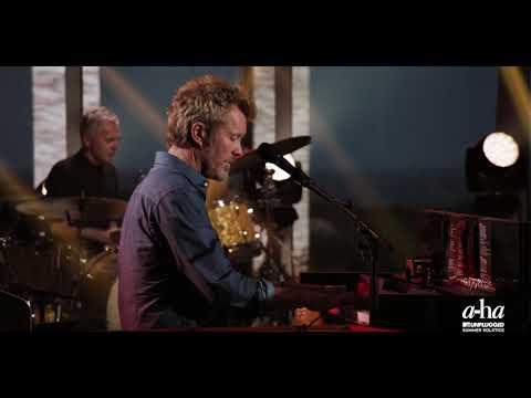 'The Living Daylights' (MTV Unplugged)