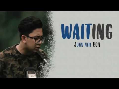 John Neil Roa(Jroa)  New Song Compilation 2018 W/ Lyrics