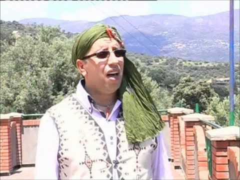 wahab chanteur kabyle ,