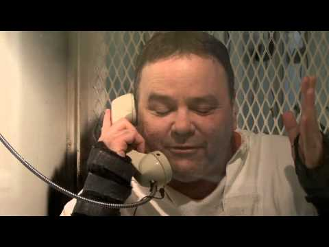 Tommy Sells Execution Watch on KPFT with Ray Hill
