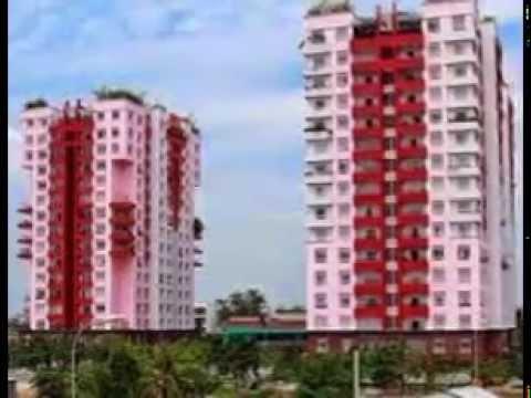 Bán ngay căn hộ quận Tân Phú giá cưc rẻ, nhà chung cư giá thấp Tân Phú, Xuân Toàn: 0903035189.