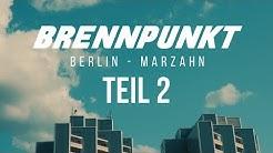 So lebt Deutschland | Folge 1 | Teil 2 | Auf den Straßen Berlins