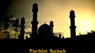 Tarhim