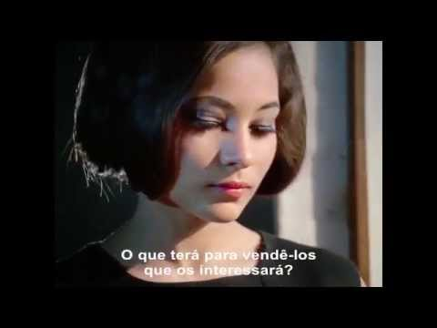 Herostratus - Any Commercial (legendado PT-BR)