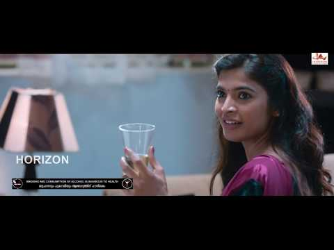 Malayalam Movie Online Release 2020| Malayalam Action Full Movie Online