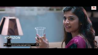 Malayalam Super Hit Full Movie 2019 HD | Latest Malayalam Action Full Movie Online 2019 HD