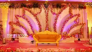 Stage decoration ideas video download hd full mp4 mp4 3gp format indian wedding stage decoration ideas junglespirit Choice Image