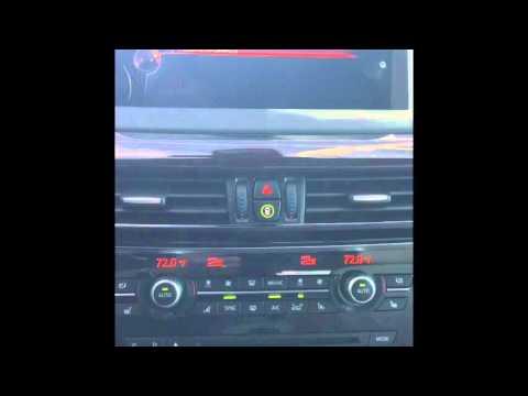 sirius-xm-satellite-radio-activation